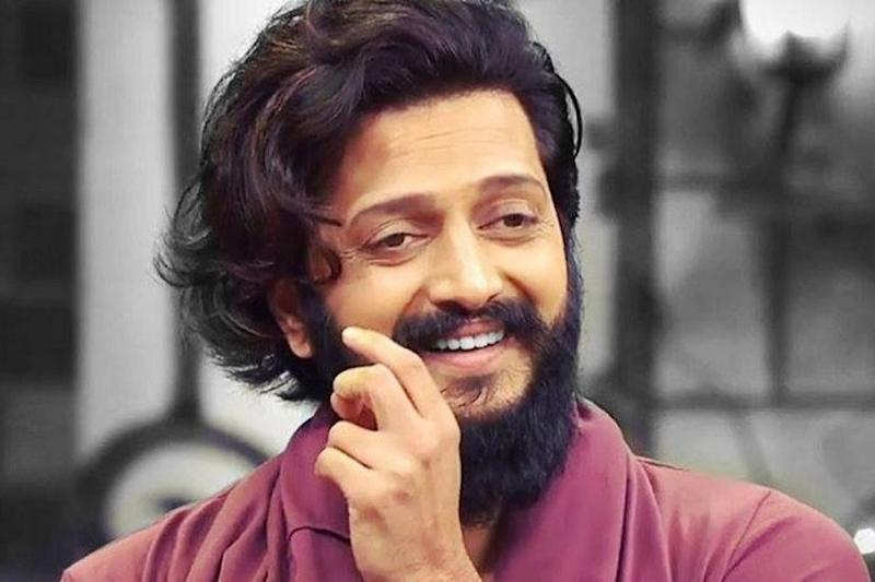 Riteish Deshmukh Has the Most Savage Reply to a Troll Who Asked for a 'Refund'