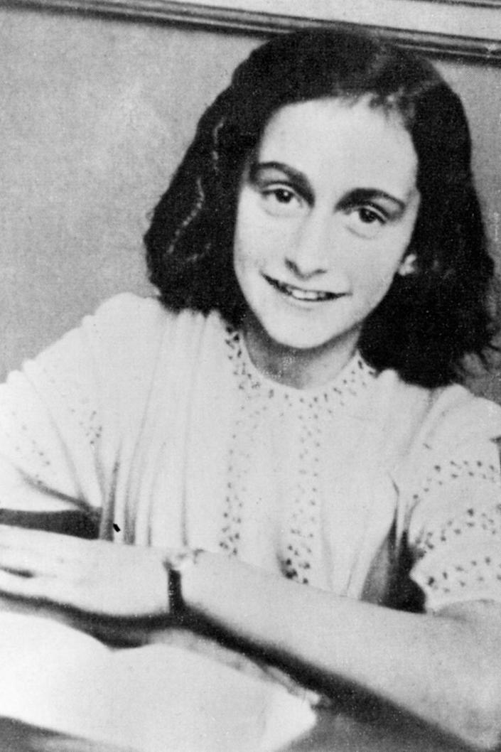 <p>The teenage diarist died in 1945, but the words she put down in her notebook while her family was in hiding during World War II have proven to be timeless. It's a literary reminder of the horrors of war and hate through the eyes of a young girl. Anne's diary has been translated into more than 60 languages since its original publication in 1947.</p>