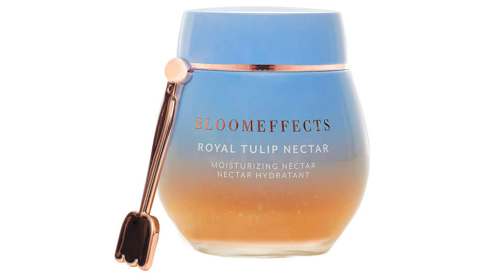 Bloomeffects cream is the hydrating nectar your summer skin is craving. (Photo: QVC)