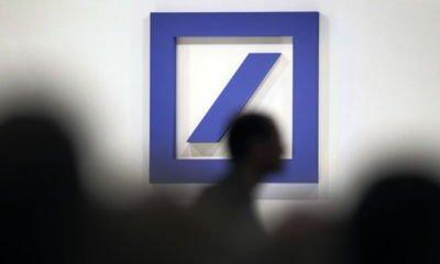 Deutsche Bank faces fresh legal claims over ‎'last look' trades