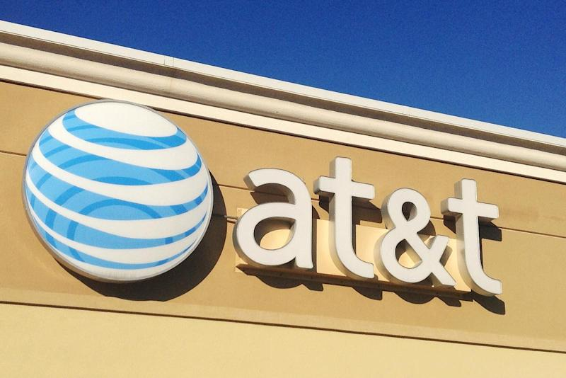 AT&T fined $7.75M after suspected drug traffickers tack charges onto phone bills