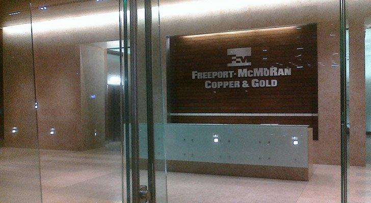 Freeport-McMoRan Reaches Agreement, But It's Not What Investors Wanted