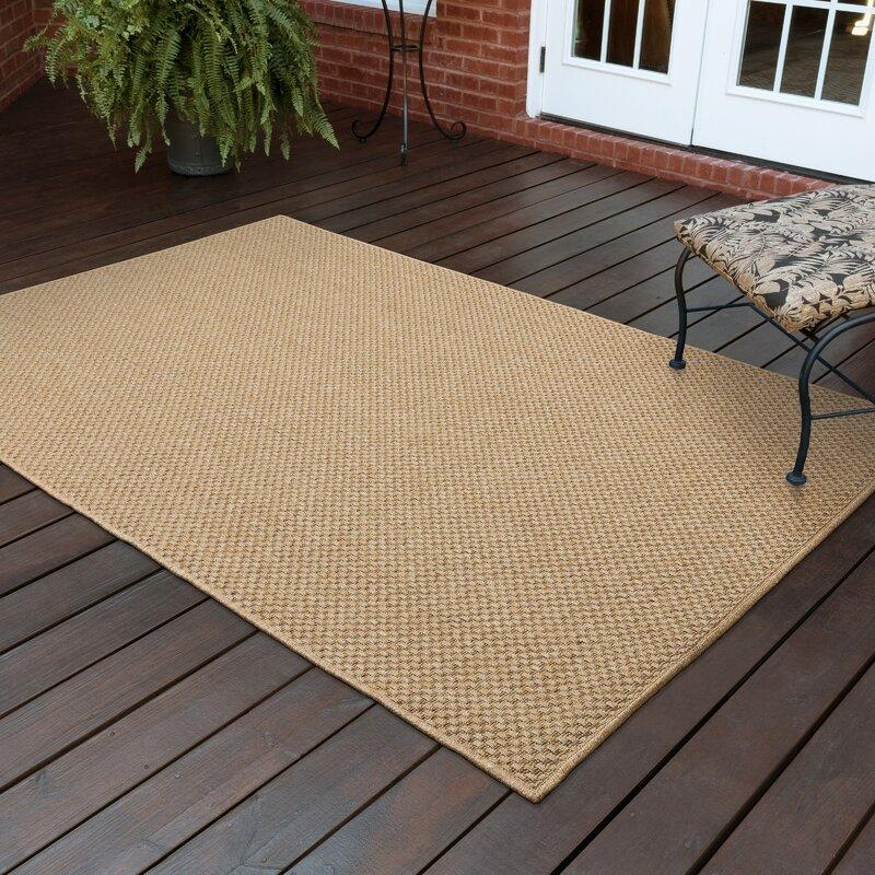 Lark Manor Barksdale Indoor Outdoor Rug