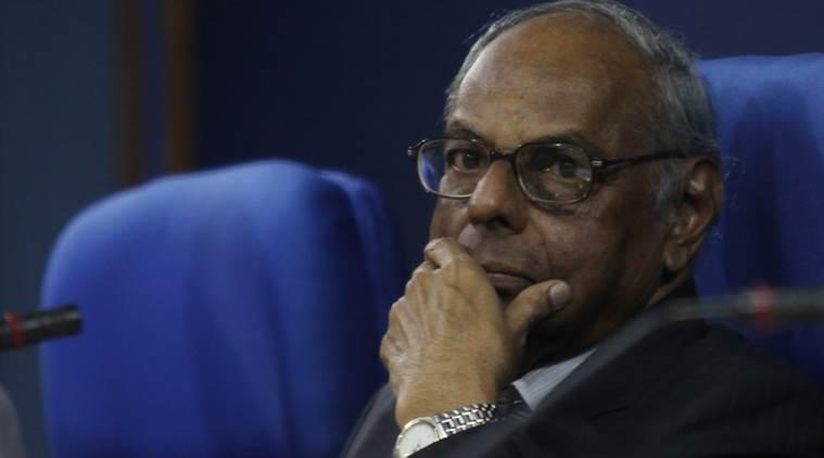 India becoming $5 trillion economy by 2025 'simply out of question': Ex-RBI Governor C Rangarajan