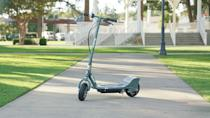 <p>This <span>Razor E300 Electric Scooter</span> ($249, originally $270) would be the ultimate gift.</p>