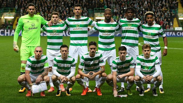 Celtic will have to get through four qualifying rounds to progress to the Champions League group stages, with a trip to Armenia first up.