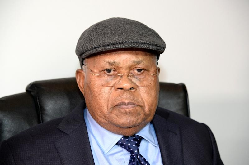 The body of Congolese opposition leader Etienne Tshisekedi is to be repatriated next week, several weeks after his death