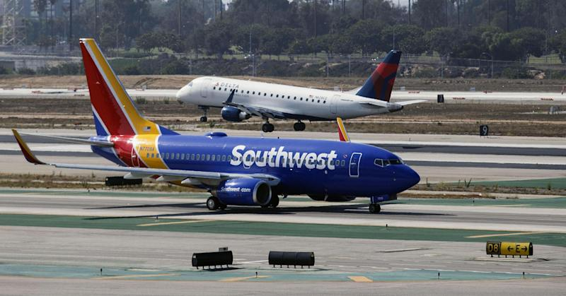 Airlines make it tougher to find frequent flyer seats