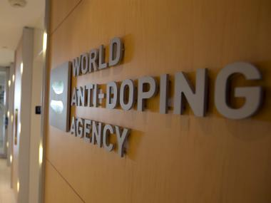 RUSADA's failure to meet WADA deadline to hand over data from anti-doping lab down to logistics, says Kremlin