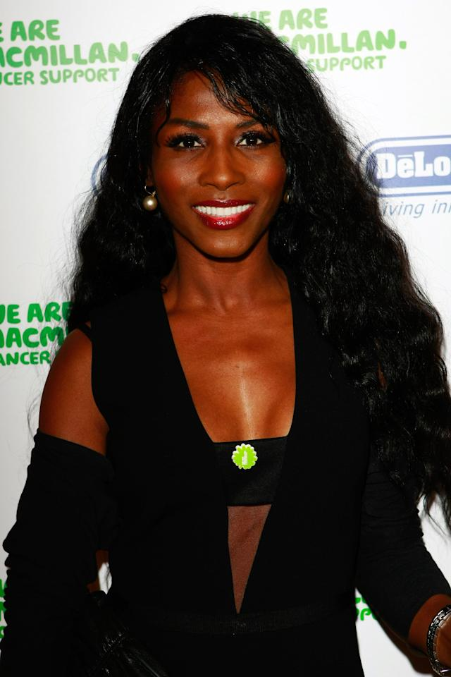 "<p>Between 1987 and 1988, Brad dated British singer Sinitta, after begging his agent to call hers after he saw her on TV and fell in love. Sinitta later dumped the actor before he shot to fame in <strong>Thelma &amp; Louise</strong> but looks back on their time fondly. ""He was beautiful with the most amazing body,"" <a href=""http://www.marieclaire.co.uk/news/celebrity/532843/sinitta-opens-up-on-ex-s-brad-pitt-and-simon-cowell.html#index=1"" target=""_blank"" class=""ga-track"" data-ga-category=""internal click"" data-ga-label=""http://www.marieclaire.co.uk/news/celebrity/532843/sinitta-opens-up-on-ex-s-brad-pitt-and-simon-cowell.html#index=1"" data-ga-action=""body text link"">she said</a>. ""I saw him for two years. He was fun, he was young and very sweet.""</p>"