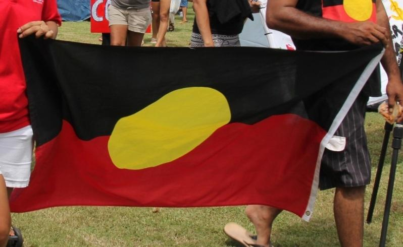 $1.3b land rights deal approved