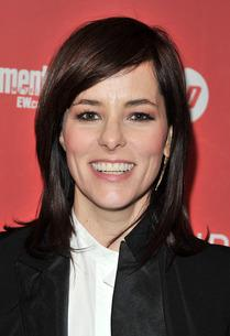Parker Posey | Photo Credits: George Pimentel/WireImage.com