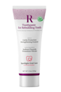"""<p><strong>Spotlight Oral Care</strong></p><p>ulta.com</p><p><strong>$10.00</strong></p><p><a href=""""https://go.redirectingat.com?id=74968X1596630&url=https%3A%2F%2Fwww.ulta.com%2Ftoothpaste-rebuilding-teeth%3FproductId%3Dpimprod2013429&sref=https%3A%2F%2Fwww.cosmopolitan.com%2Fstyle-beauty%2Fbeauty%2Fg35045891%2Fbest-natural-toothpaste%2F"""" rel=""""nofollow noopener"""" target=""""_blank"""" data-ylk=""""slk:Shop Now"""" class=""""link rapid-noclick-resp"""">Shop Now</a></p><p>If you like your toothpaste to be <strong>as good for your teeth as it is for the environment</strong>, give your attention (and money) to this one. Made without parabens, sulfates, gluten, artificial dyes, and preservatives and bottled in 100 percent recyclable, biodegradable packaging, this vegan, natural toothpaste is one you'll want to incorporate into your <a href=""""https://www.cosmopolitan.com/style-beauty/beauty/a31289165/low-waste-beauty/"""" rel=""""nofollow noopener"""" target=""""_blank"""" data-ylk=""""slk:sustainable beauty routine"""" class=""""link rapid-noclick-resp"""">sustainable beauty routine</a>. It also contains one of Dr. Fung's go-to ingredients: potassium nitrate. </p>"""