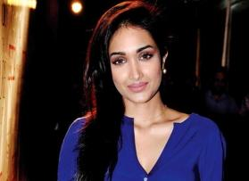 Documentary series to be made on actress Jiah Khan's suicide