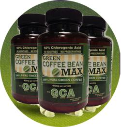 Green Coffee Bean Max Weight Loss Benefits Researched Reviews