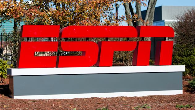 ESPN asks highest-paid commentators to take pay cut amid employee furloughs