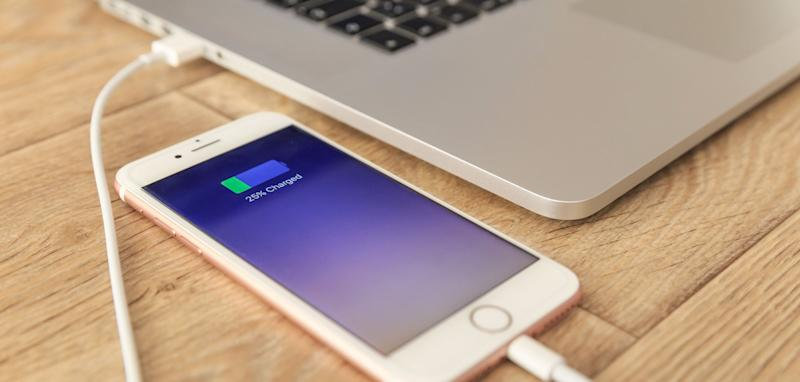 Comment allonger la durée de vie de la batterie de son iPhone