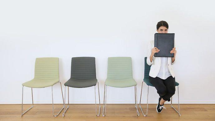 8 things your resume needs when you are applying at startups