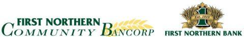 First Northern Community Bancorp Reports Second Quarter 2020 Net Income of $2.7 Million