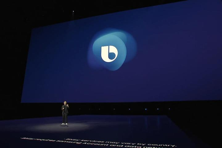 what to expect at samsung galaxy unpacked august 2018 bixby