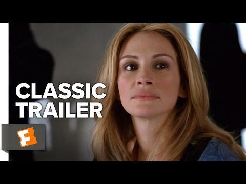 """<p>Love is messy, but lust is messier. <em>Closer </em>follows two couples with unfaithful partners whose odds don't look too good.</p><p><a class=""""link rapid-noclick-resp"""" href=""""https://www.amazon.com/Closer-Julia-Roberts/dp/B000JY8F22?tag=syn-yahoo-20&ascsubtag=%5Bartid%7C2139.g.36406709%5Bsrc%7Cyahoo-us"""" rel=""""nofollow noopener"""" target=""""_blank"""" data-ylk=""""slk:Stream it here"""">Stream it here</a></p><p><a href=""""https://www.youtube.com/watch?v=BdmOjfGTUzQ"""" rel=""""nofollow noopener"""" target=""""_blank"""" data-ylk=""""slk:See the original post on Youtube"""" class=""""link rapid-noclick-resp"""">See the original post on Youtube</a></p>"""