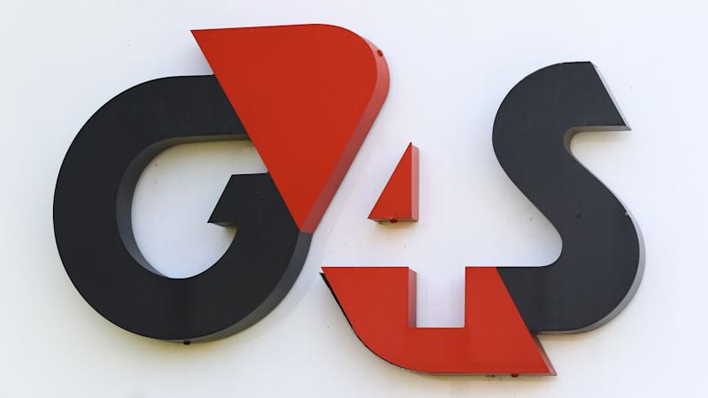 G4S to pay out £44m to settle electronic-tagging fraud case