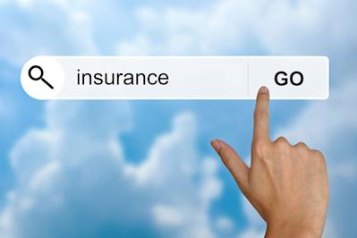 Online Car Insurance Quotes Will Help Drivers Compare Rates