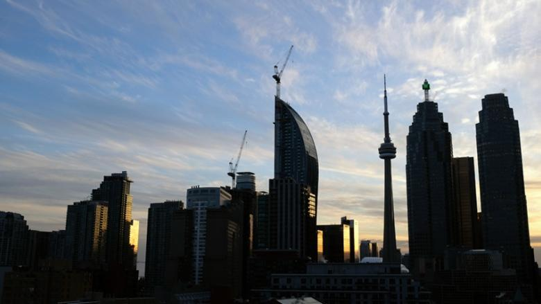 No Fixed Address: These are the stories that defined renting in Toronto