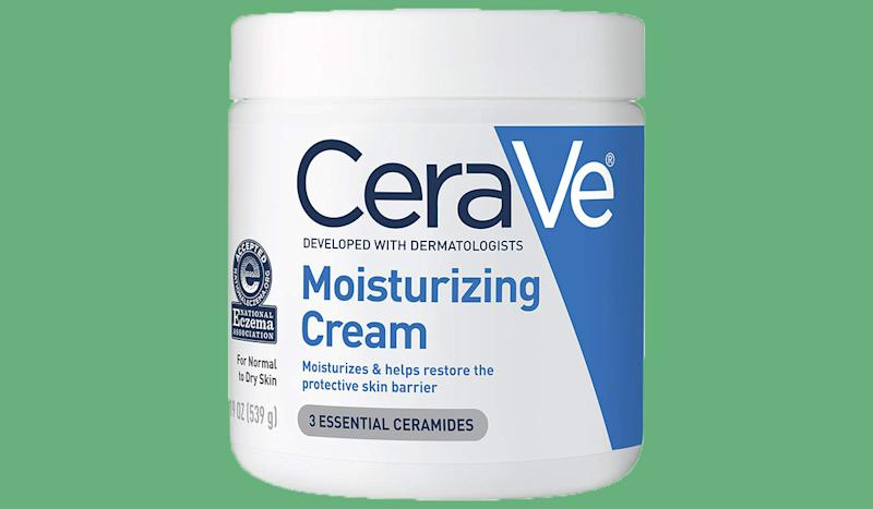 CeraVe (Photo: Amazon)