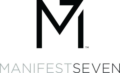 ManifestSeven Reports Second Quarter 2020 Financial Results