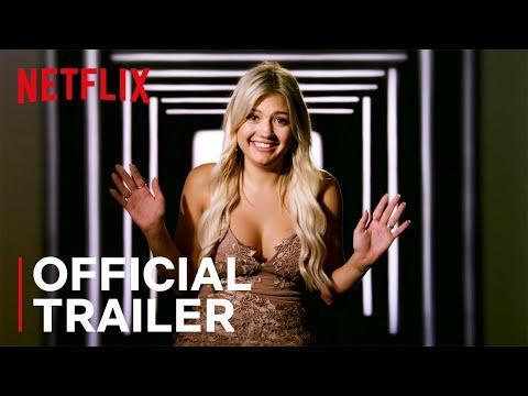 "<p>Netflix's serialized reality dating show <a href=""https://www.esquire.com/entertainment/tv/a30895425/netflix-love-is-blind-review/"" rel=""nofollow noopener"" target=""_blank"" data-ylk=""slk:Love Is Blind"" class=""link rapid-noclick-resp""><em>Love Is Blind</em></a> is <em>The Circle</em> meets <em>Married At First Sight—</em>incredibly watchable in an I-want-to-tear-my-eyeballs-out sort of way. The show brings 30 Atlanta singles to a set specially built for 'blind' dating--the men and women live in separate quarters and go on dates in small pods where they are separated by a glass wall and can only hear each other speak. After ten days of dating, the participants must either get engaged to someone they have never laid eyes on or go home. If they do choose to get engaged, only then do they meet in person, and the three week countdown until their wedding begins! What could go wrong? It's a whirlwind of drama, tension, and true madness, like any good reality dating show. Spoiler: very few happy endings come from dating this way, but a good bit of entertainment does. Why is it so enjoyable to watch other people mess their lives up?</p><p><a class=""link rapid-noclick-resp"" href=""https://www.netflix.com/title/80996601"" rel=""nofollow noopener"" target=""_blank"" data-ylk=""slk:Watch"">Watch</a></p><p><a href=""https://www.youtube.com/watch?v=s2eBAFt3L_0"" rel=""nofollow noopener"" target=""_blank"" data-ylk=""slk:See the original post on Youtube"" class=""link rapid-noclick-resp"">See the original post on Youtube</a></p>"