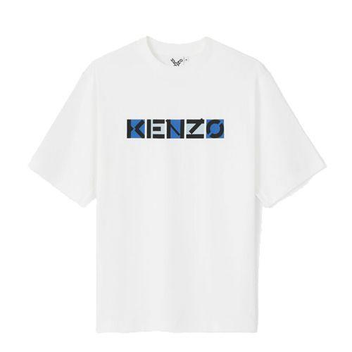 """<p><a class=""""link rapid-noclick-resp"""" href=""""https://go.redirectingat.com?id=127X1599956&url=https%3A%2F%2Fwww.kenzo.com%2Fuk%2Fen%2Fkenzo-sport-loose-t-shirt%2FFB55TS0594SK.01.L.html%3Fcgid%3Dfw20-kenzo-sport-men&sref=https%3A%2F%2Fwww.esquire.com%2Fuk%2Fstyle%2Ffashion%2Fg9971%2Fcool-clothes-for-men%2F"""" rel=""""nofollow noopener"""" target=""""_blank"""" data-ylk=""""slk:SHOP"""">SHOP</a></p><p>""""Introducing: Kenzo Sport, the new range that provides cool, easy sportswear that swerves the too-tight fits of MTV's finest reality stars. It's much better than that – and it's also permissible (encouraged, even) outside the gym.""""</p><p><strong>Murray Clark, Digital Style Editor</strong></p><p>£115, <a href=""""https://go.redirectingat.com?id=127X1599956&url=https%3A%2F%2Fwww.kenzo.com%2Fuk%2Fen%2Fkenzo-sport-loose-t-shirt%2FFB55TS0594SK.01.L.html%3Fcgid%3Dfw20-kenzo-sport-men&sref=https%3A%2F%2Fwww.esquire.com%2Fuk%2Fstyle%2Ffashion%2Fg9971%2Fcool-clothes-for-men%2F"""" rel=""""nofollow noopener"""" target=""""_blank"""" data-ylk=""""slk:kenzo.com"""" class=""""link rapid-noclick-resp"""">kenzo.com</a></p>"""