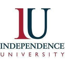 Independence University closed on Sunday, but students hadn't known the college was in trouble.