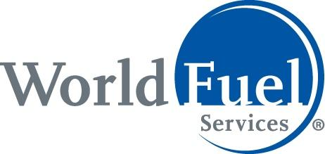 World Fuel Services Corporation Reports Second Quarter 2020 Results