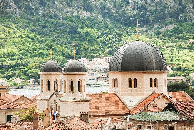 Destination: Bosnia. Best Airport: Dubrovnik. Bosnia and Montenegro are emerging as key summer travel destinations, but both can be difficult to access. Opt to fly into Dubrovnik, Croatia, to start your trip—It's easy to cross the border.