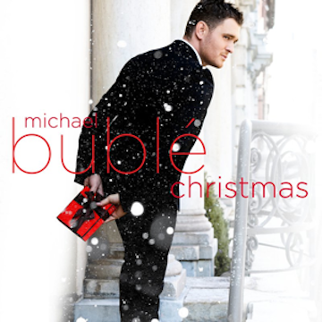"""<p>Grab a cup of eggnog and curl up while the undisputed modern king of Christmas serenades you.</p><p><a class=""""link rapid-noclick-resp"""" href=""""https://open.spotify.com/track/4SWAozNLRfZXF25ghKqm2q?si=96tKw3IdR0Ct4nq5YleN7g"""" rel=""""nofollow noopener"""" target=""""_blank"""" data-ylk=""""slk:Stream it here"""">Stream it here</a></p>"""