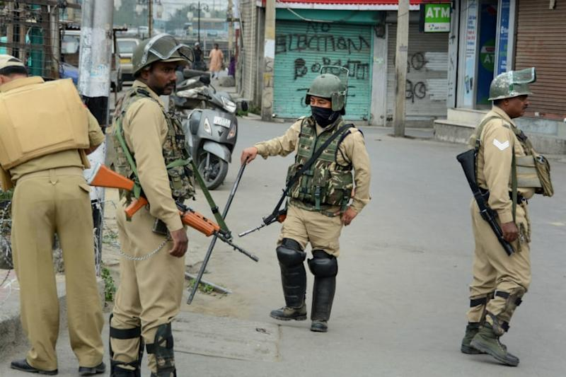 Is Govt's Kashmir Strategy a Success? Answer Lies in Integration, Not Just Counter-Terrorism Ops
