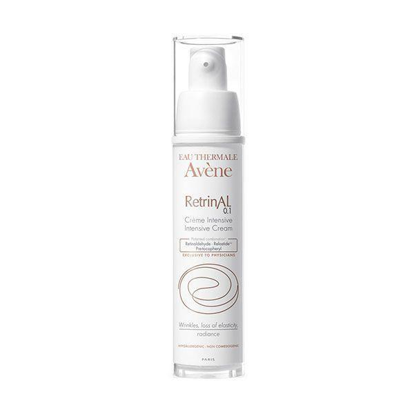 """<p><strong>Eau Thermale Avène</strong></p><p>amazon.com</p><p><strong>$69.00</strong></p><p><a href=""""https://www.amazon.com/dp/B004MBQO6W?tag=syn-yahoo-20&ascsubtag=%5Bartid%7C10072.g.29529033%5Bsrc%7Cyahoo-us"""" rel=""""nofollow noopener"""" target=""""_blank"""" data-ylk=""""slk:SHOP NOW"""" class=""""link rapid-noclick-resp"""">SHOP NOW</a></p><p>""""It not only evens skin tone, but it also promotes exfoliation and treats and prevents blemishes which can lead to dark spots,"""" explains Segal. """"And it's great for anti aging as well—a welcome added benefit!""""</p>"""