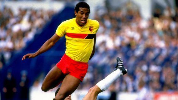 John Barnes has given an in depth interview to ​watfordfc.com and lifted the lid about his move from Watford to Liverpool back in 1987. ​ Barnes is often suggested as one of the Hornets' greatest ever players, and spent six years at Vicarage Road before joining the Reds for £900k. A string of good performances towards the end of his Watford days meant that it became widely expected he would leave the club for bigger and better things, and leave is exactly what he did. ​ On his departure from...