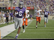 The KSO Sunday Show: K-State rolls again