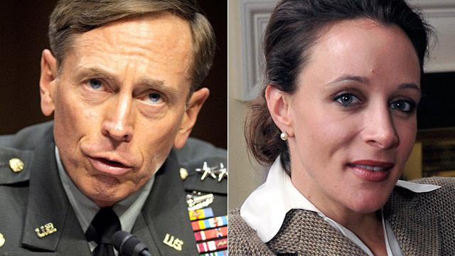 Broadwell Stripped of Secret Clearance