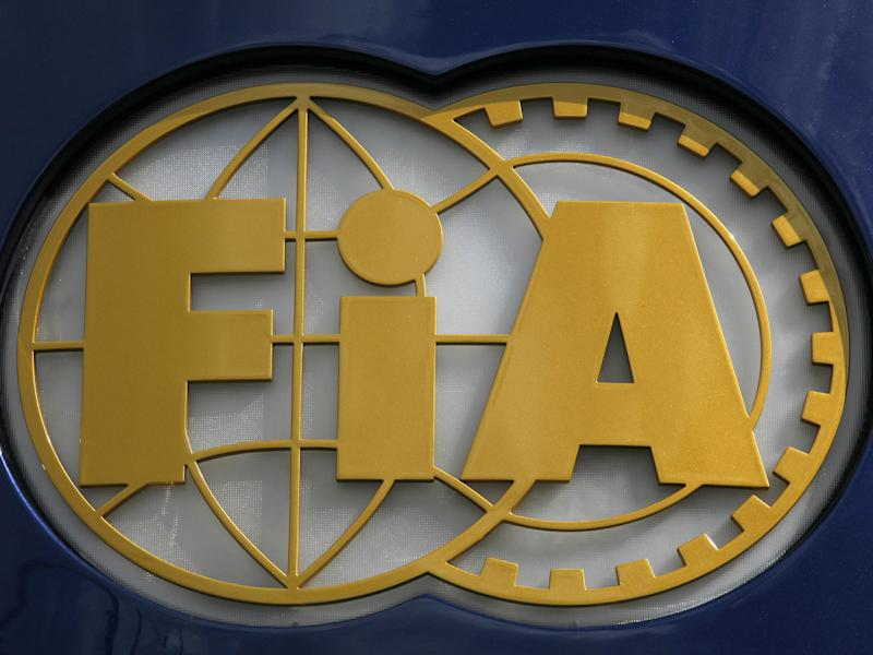 The FIA received a £3.9m payment from the Formula 1 commercial rights holders: Getty