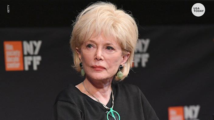 President Trump cut short an interview with '60 Minutes' correspondent Lesley Stahl and threatened to leak the session before its Oct. 25 airing.