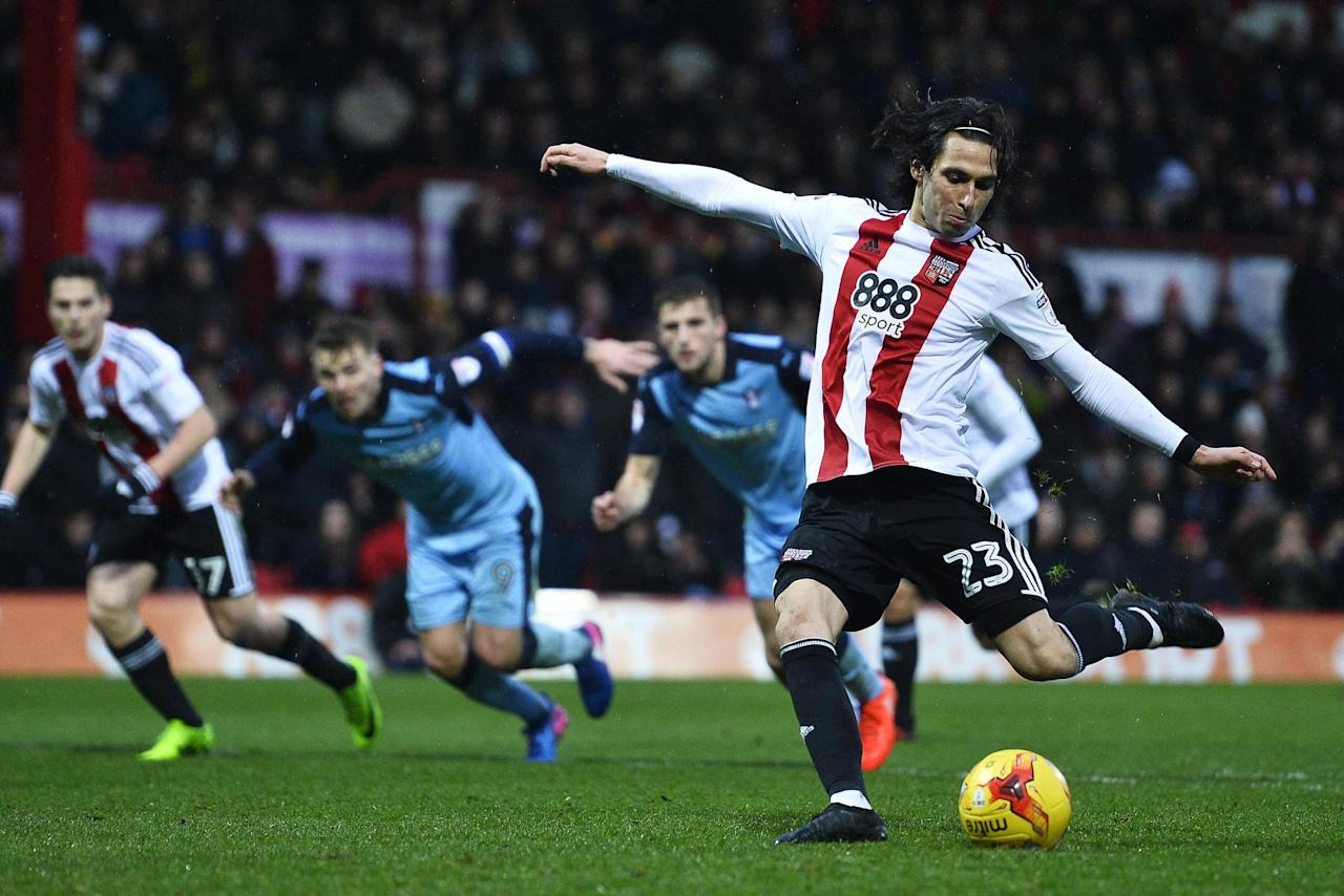 Why Brentford must keep hold of Jota to achieve their Premier League dream