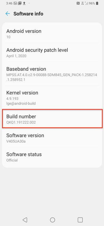 how to speed up your android phone animation4
