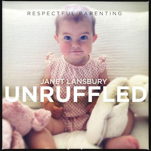 """<p>Parenting expert Janet Lansbury is known for her books on parenting and discipline, especially <em><a href=""""https://www.amazon.com/Janet-Lansbury/e/B00K6INAQW?tag=syn-yahoo-20&ascsubtag=%5Bartid%7C10055.g.34480366%5Bsrc%7Cyahoo-us"""" rel=""""nofollow noopener"""" target=""""_blank"""" data-ylk=""""slk:No Bad Kids: Toddler Discipline Without Shame"""" class=""""link rapid-noclick-resp"""">No Bad Kids: Toddler Discipline Without Shame</a></em>. In her podcast, she brings her advice off the page and helps real-world moms and dads with their parenting problems. Its good for listeners who love advice columns.</p><p><a class=""""link rapid-noclick-resp"""" href=""""https://www.janetlansbury.com/podcast-audio/"""" rel=""""nofollow noopener"""" target=""""_blank"""" data-ylk=""""slk:LISTEN NOW"""">LISTEN NOW</a></p>"""
