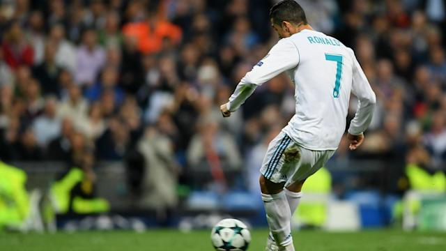 The European champions had much of the play at home to Tottenham on Tuesday, but are still struggling to finish off teams at the moment