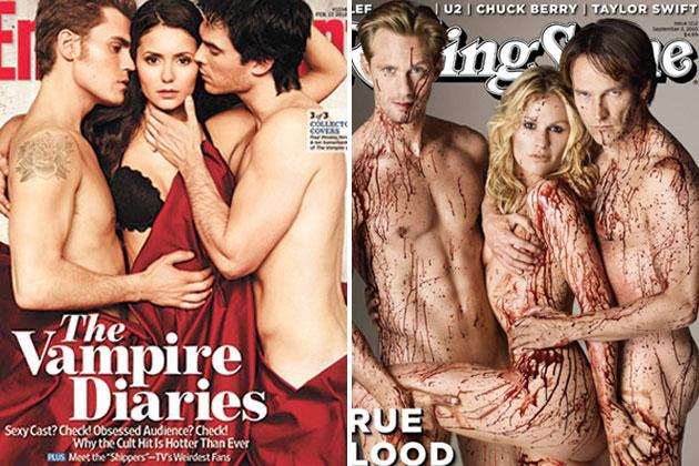 Consider, true blood rolling stone naked cover whom