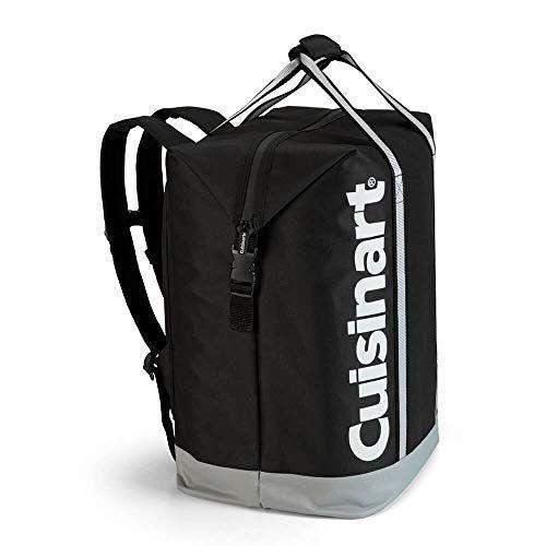 """<p><strong>Cuisinart</strong></p><p>amazon.com</p><p><strong>$55.95</strong></p><p><a href=""""https://www.amazon.com/dp/B08T63K56G?tag=syn-yahoo-20&ascsubtag=%5Bartid%7C10050.g.32072808%5Bsrc%7Cyahoo-us"""" rel=""""nofollow noopener"""" target=""""_blank"""" data-ylk=""""slk:Shop Now"""" class=""""link rapid-noclick-resp"""">Shop Now</a></p><p>He can load up this cooler (it holds up to 60 cans!) and head to the tailgate this fall. It's also a great tote bag to have on hand for beach trips.</p>"""