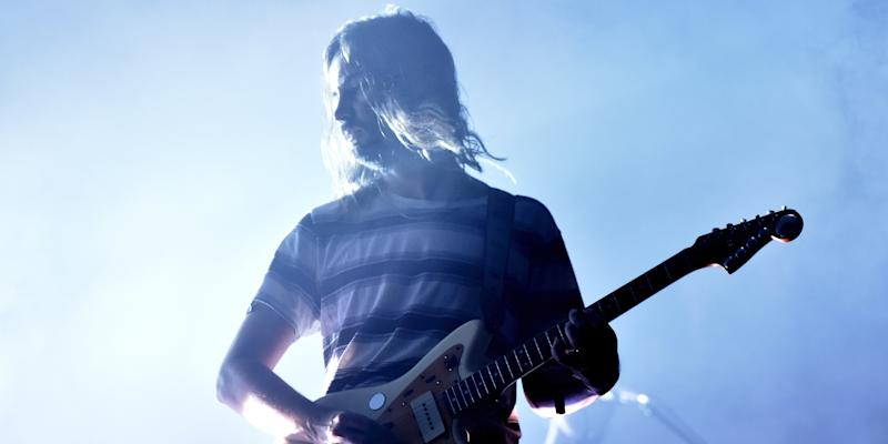 6 New Albums You Should Listen to Now: Tame Impala, Katie Gately, yMusic, and More